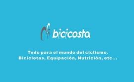 BiciCosta