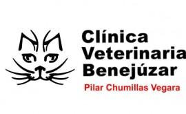 Clínica veterinaria Benejuzar