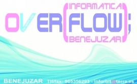 Overflow Informática