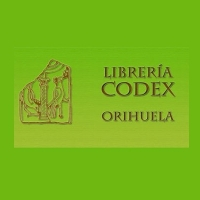 LIBRERIA CODEX