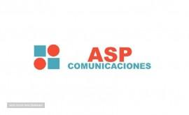 ASP Comunicaciones