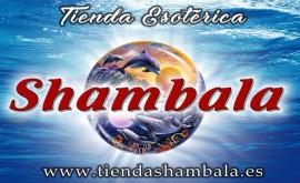 Tienda Shambala