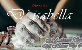 Pizzeria Disabella