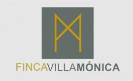 Finca Villa Mónica