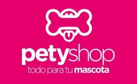 PetyShop