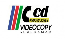 CCD Producciones Videocopy