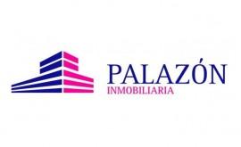 Inmobiliaria Palazon